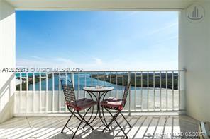 300  Bayview Dr  Unit 1908 Sunny Isles Beach, FL 33160-4747 MLS#A10625273 Image 2