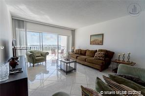 300  Bayview Dr  Unit 1908 Sunny Isles Beach, FL 33160-4747 MLS#A10625273 Image 7
