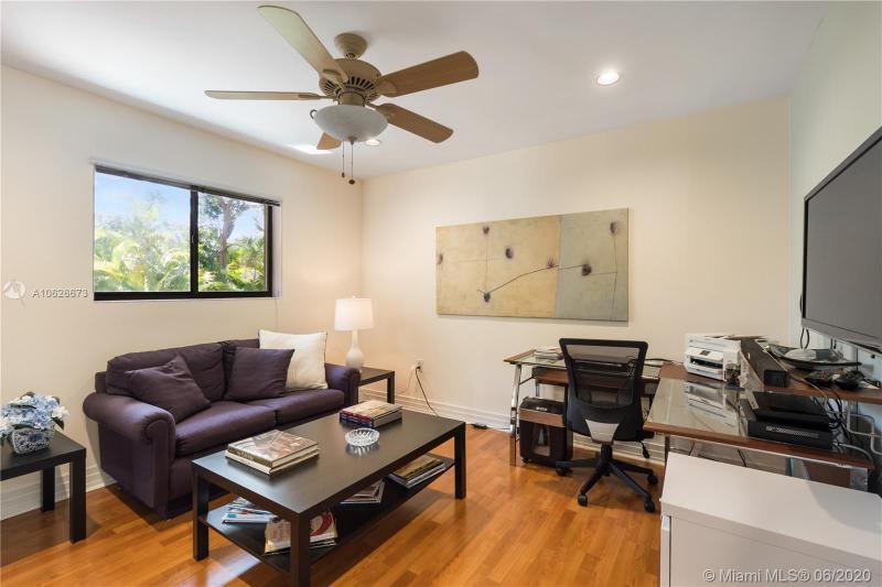 7900 Old Cutler Road, Coral Gables, FL, 33143