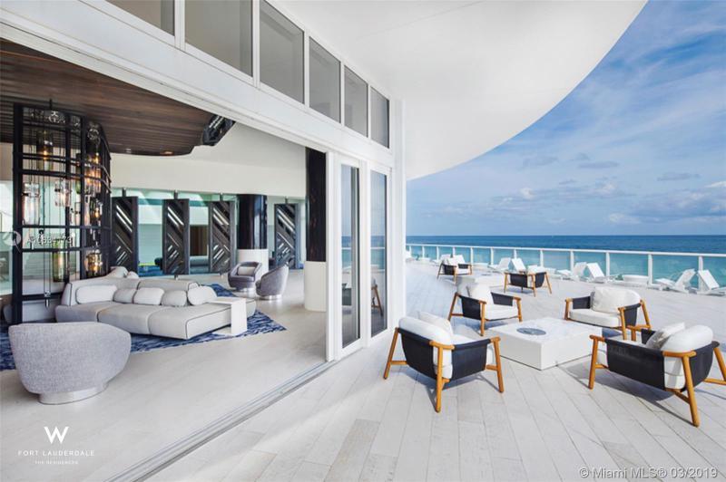 3101 Bayshore Dr 1609, Fort Lauderdale, FL, 33304
