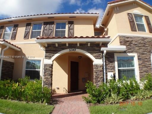 5259  Ashley River Rd  Unit 5259, West Palm Beach, FL 33417-8350