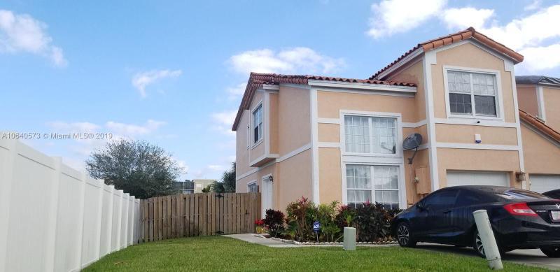 Property ID A10640573