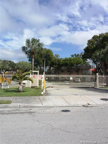 10000 NW 80th Ct  Unit 2215, Hialeah Gardens, FL 33016-2228
