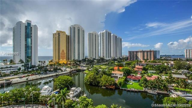 16400  Collins Ave  Unit 1242, Sunny Isles Beach, FL 33160-4567