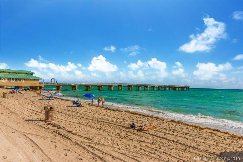 16485 Collins Ave WS4C, Sunny Isles Beach, FL, 33160