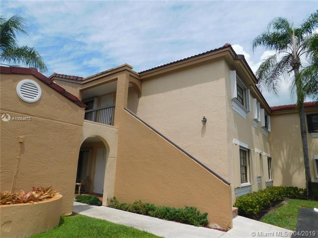 1950 W 56 Street  Unit 2311, Hialeah, FL 33012-