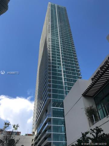 3131 NE 7 Ave,  Miami, FL