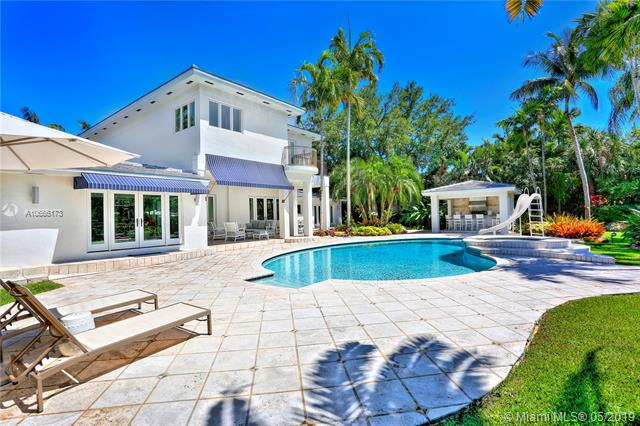 5530  Riviera Dr, Coral Gables, Florida