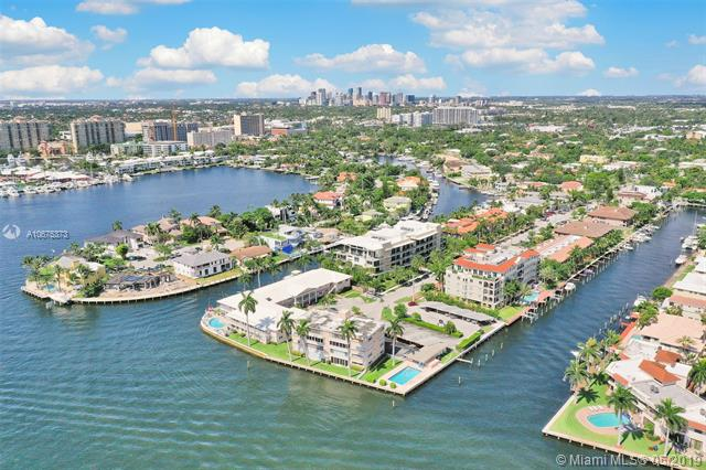 , Fort Lauderdale, FL, 33305