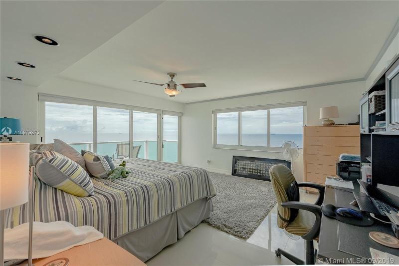 1151 N Fort Lauderdale Beach Blvd 12A, Fort Lauderdale, FL, 33304