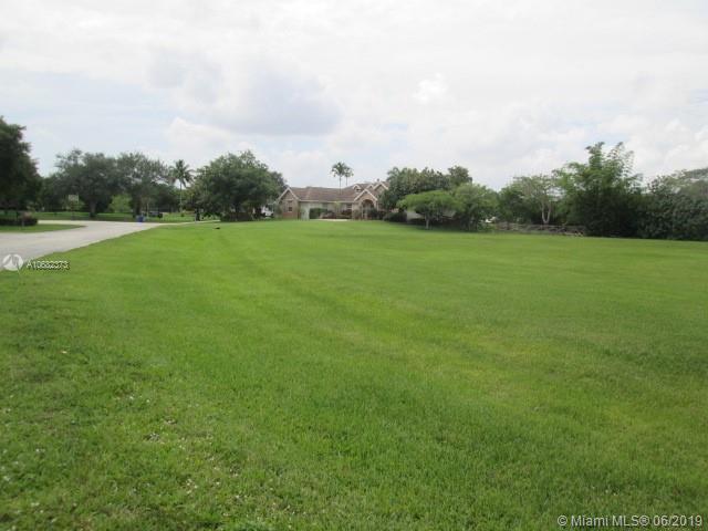 0 SW 51 CT, Pembroke Pines, FL, 33332