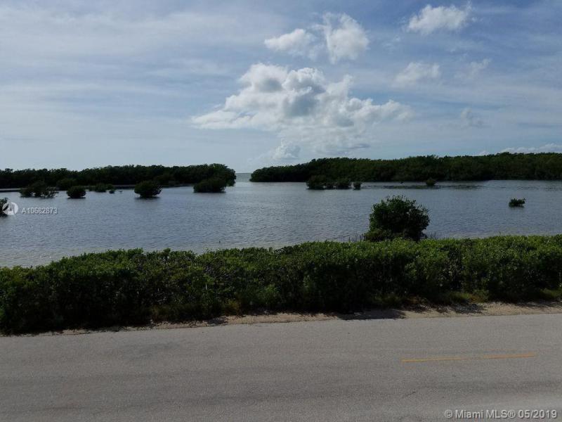 153 Grassy Road, KEY LARGO, FL, 33037