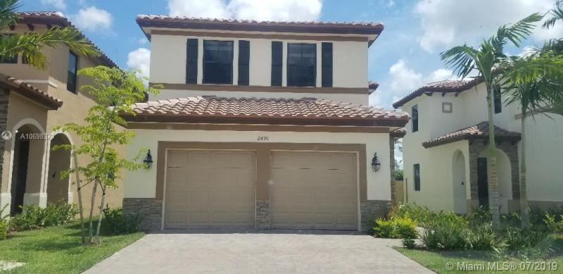 Property ID A10698373