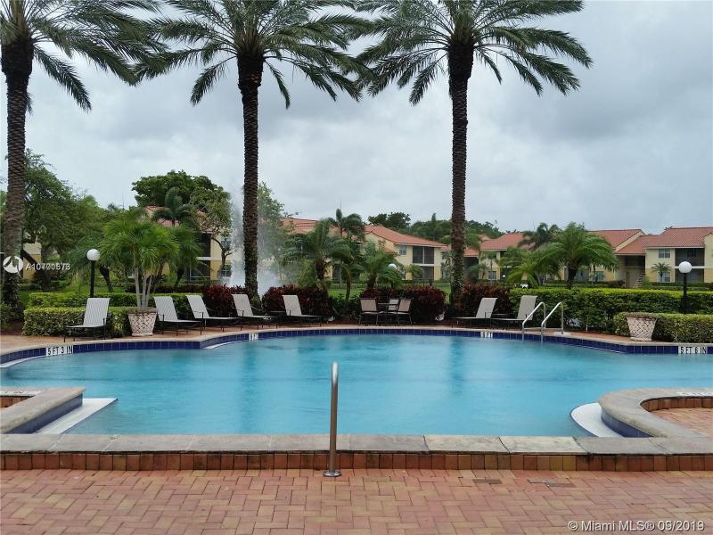 1263 SW 46th Ave,  Pompano Beach, FL