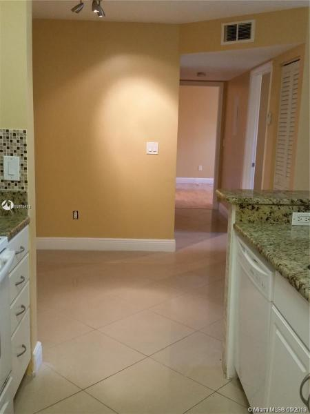 1263 SW 46th Ave 2111, Pompano Beach, FL, 33069