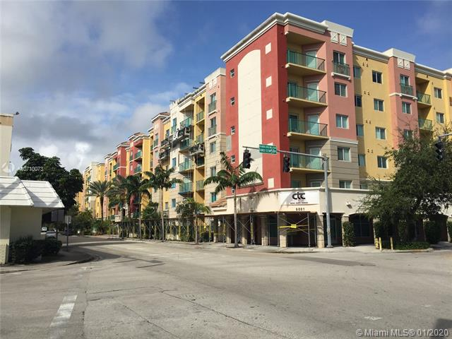 6001 SW 70th St 504, South Miami, FL, 33143
