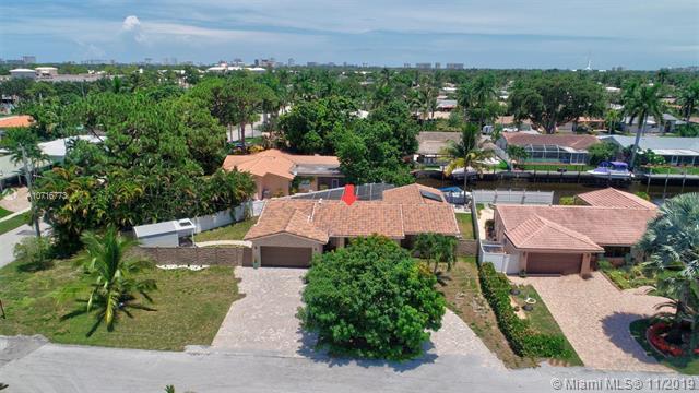 5930 NE 14th Ln,  Fort Lauderdale, FL