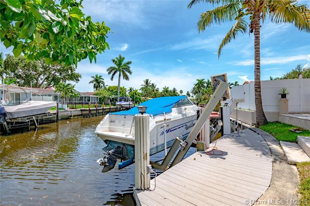 5930 NE 14th Ln, Fort Lauderdale, FL, 33334