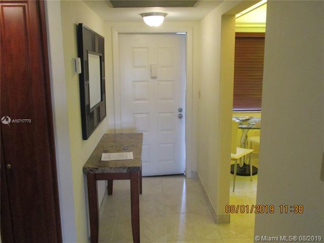 900 Colony Point Cir 312, Pembroke Pines, FL, 33026