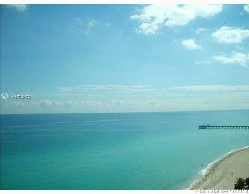 17201 Collins Ave 705, Sunny Isles Beach, FL, 33160