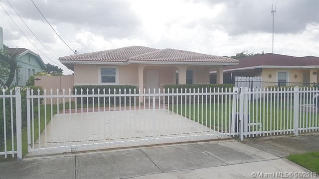 2009 SW 57th Ave, West Park, FL, 33023