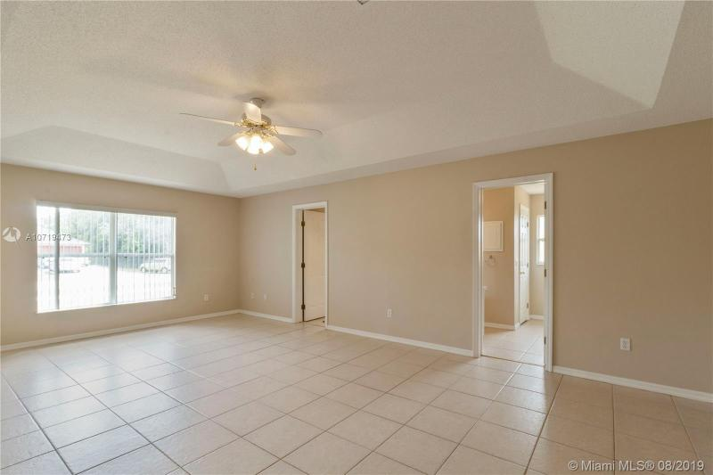 1792 SW Anderson St, Port St Lucie, FL, 34953