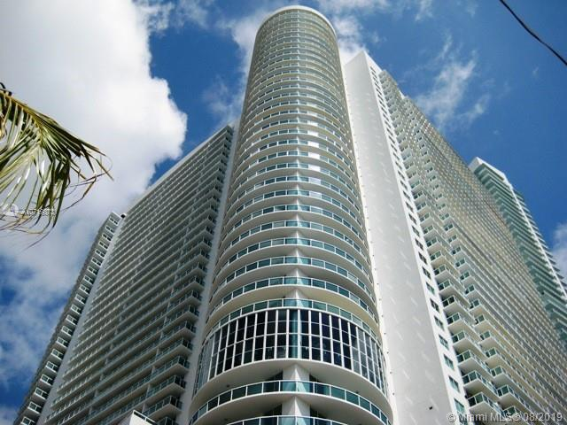 1800 N Bayshore Dr,  Miami, FL