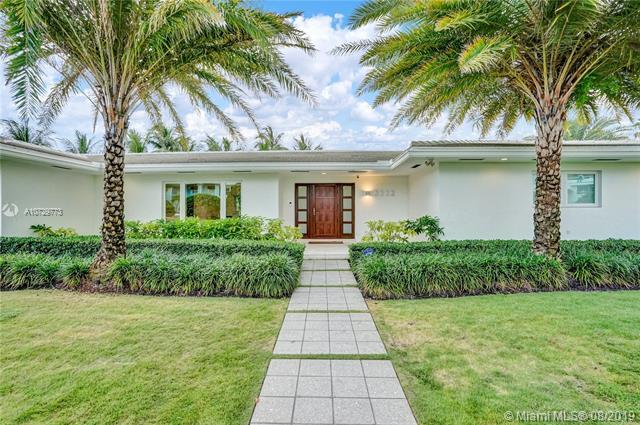 3222 NE 40th St,  Fort Lauderdale, FL
