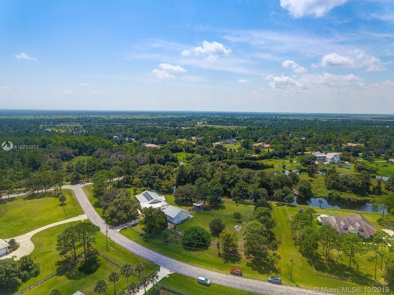3252 SW Buena Vista, Palm City, FL, 34990