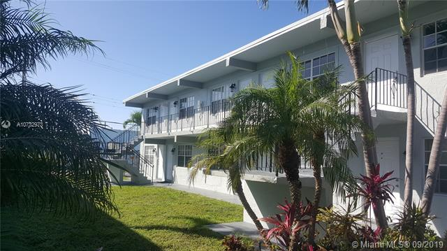 715 NE 2nd Ave 205, Fort Lauderdale, FL, 33304