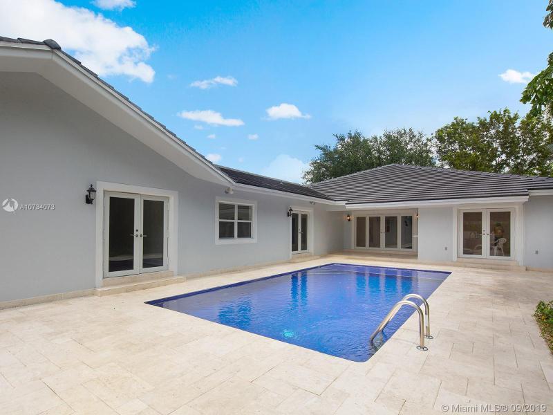 1148 Obispo Ave, Coral Gables, FL, 33134