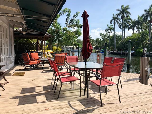 421 Hendricks Isle, Fort Lauderdale, FL, 33301