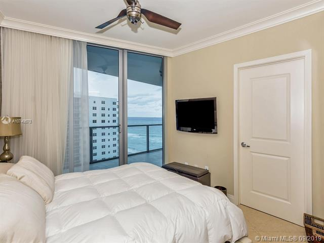 3101 S Ocean Dr 1205, Hollywood, FL, 33019