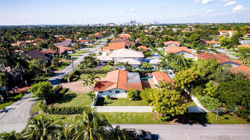 2995 SW 110th Ave, Miami, FL, 33165