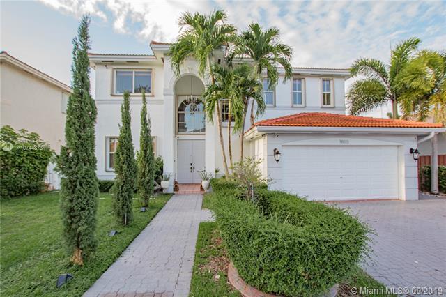 16023 SW 63rd Ter,  Miami, FL