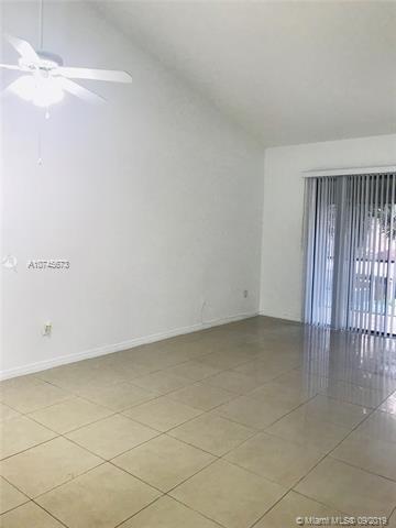 8245 NW 191st St 2D, Hialeah, FL, 33015