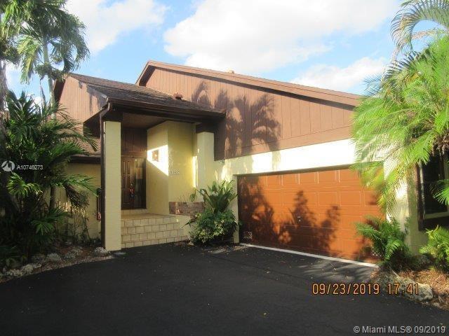Property ID A10746273