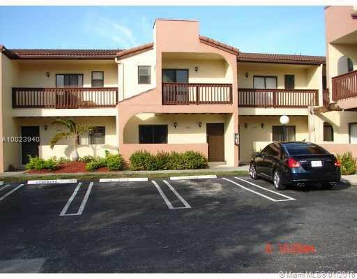Coral Springs Condo/Villa/Co-op/Town Home A10023940