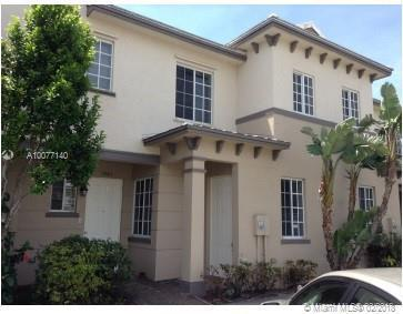 Riviera Beach Condo/Villa/Co-op/Town Home A10077140
