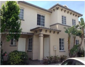 1953  Freeport Ln  Unit 1953, Riviera Beach, FL 33404-6463