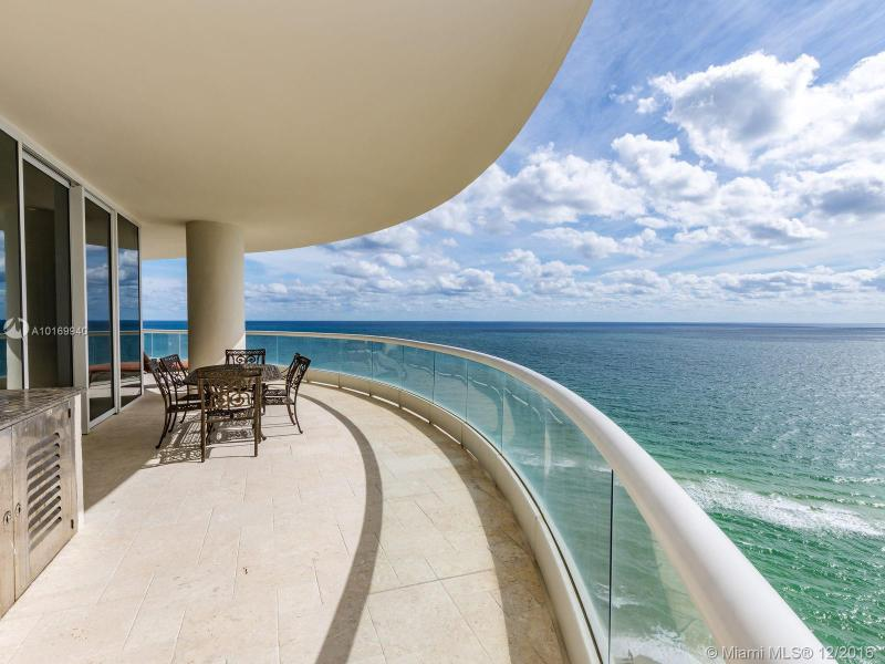 16051 Collins Ave  Unit 3004, Sunny Isles Beach, FL 33160