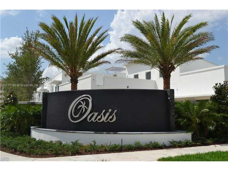 Doral Residential Rent A10177740