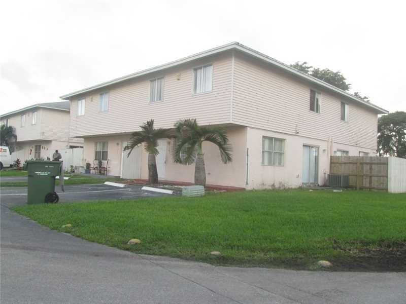 Homestead Condo/Villa/Co-op/Town Home A10185840