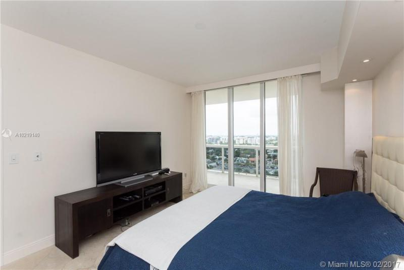 For Sale at  9595   Collins Ave #N11F Surfside FL 33154 - Solimar Condominium - 2 bedroom 2 bath A10219140_20