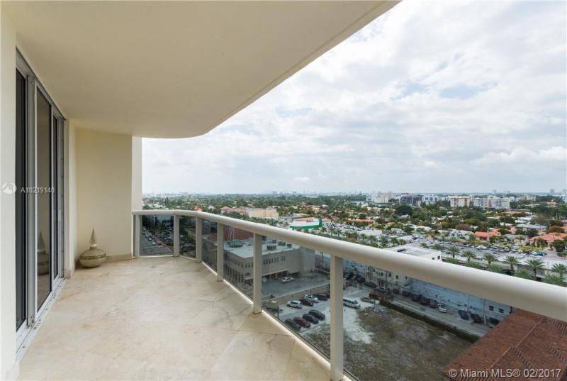 For Sale at  9595   Collins Ave #N11F Surfside FL 33154 - Solimar Condominium - 2 bedroom 2 bath A10219140_23