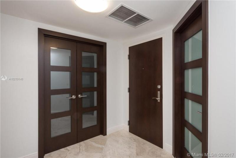 For Sale at  9595   Collins Ave #N11F Surfside FL 33154 - Solimar Condominium - 2 bedroom 2 bath A10219140_6