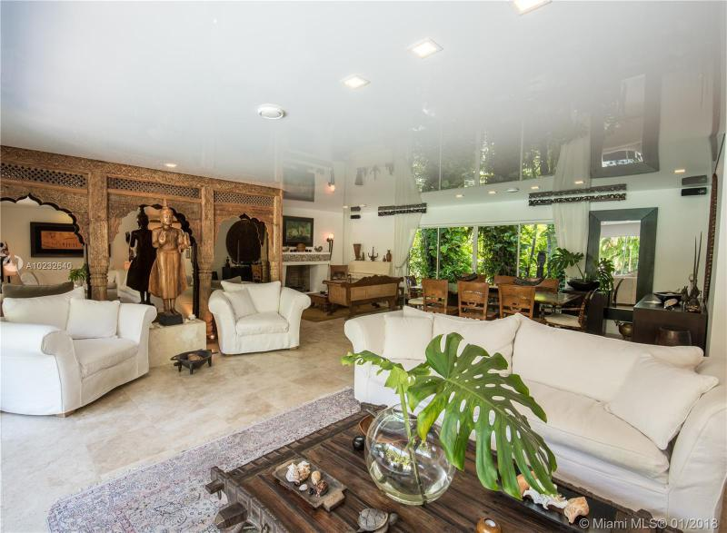 For Sale at  1075 NE 99Th St Miami Shores  FL 33138 - Miami Shores Sec 08 Rev - 3 bedroom 2 bath A10232640_11