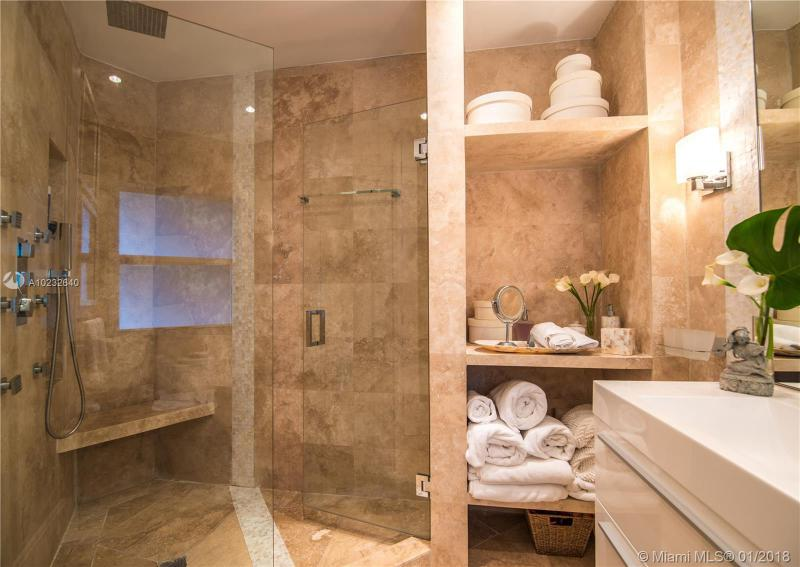For Sale at  1075 NE 99Th St Miami Shores  FL 33138 - Miami Shores Sec 08 Rev - 3 bedroom 2 bath A10232640_16