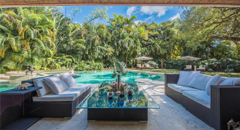 For Sale at  1075 NE 99Th St Miami Shores  FL 33138 - Miami Shores Sec 08 Rev - 3 bedroom 2 bath A10232640_17