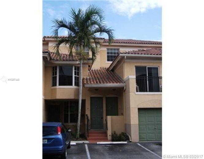 761 148th Ave  Unit 904, Sunrise, FL 33325